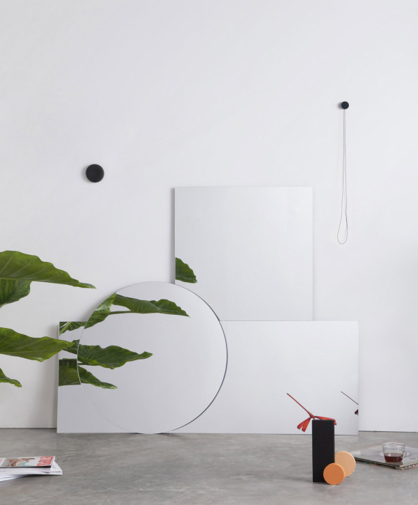 Balance-Mirror_kutarq-studio-4