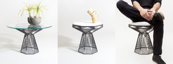 Bend-Switch-Table-Stool-2