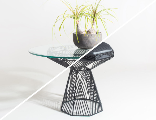 Bend-Switch-Table-Stool-3