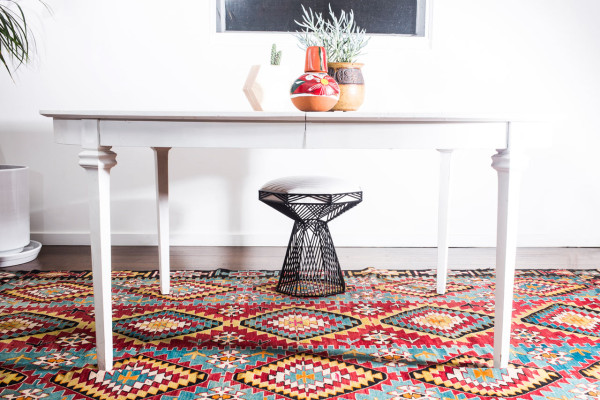 Bend-Switch-Table-Stool-4b