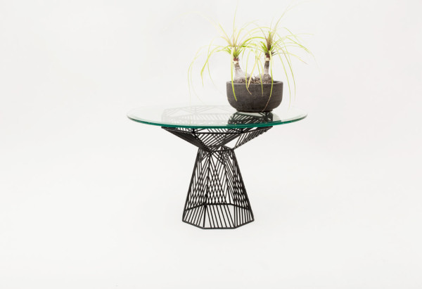 Bend-Switch-Table-Stool-5
