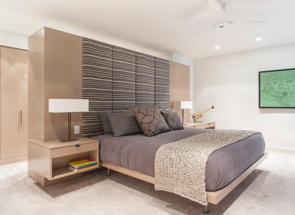 Billinkoff-East-69th-Street-Apartment-12