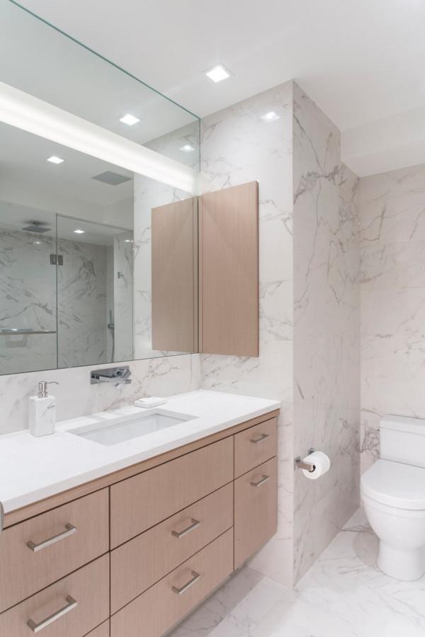 Billinkoff-East-69th-Street-Apartment-15