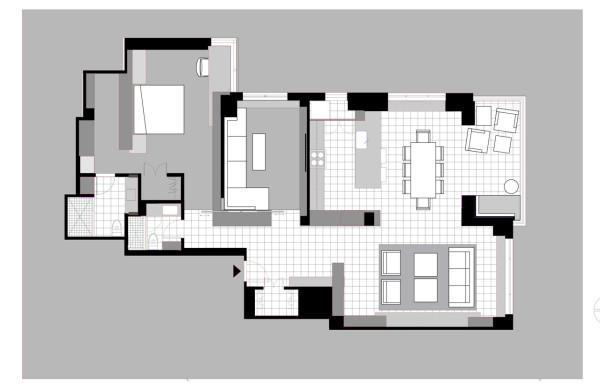 Billinkoff-East-69th-Street-Apartment-20