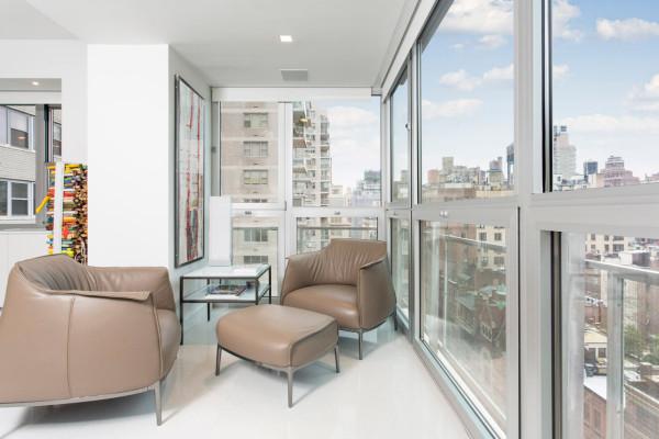 Billinkoff-East-69th-Street-Apartment-6