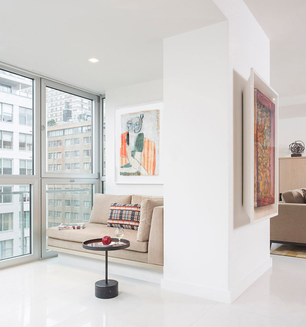 Billinkoff-East-69th-Street-Apartment-7