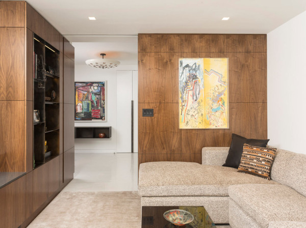 Billinkoff-East-69th-Street-Apartment-8