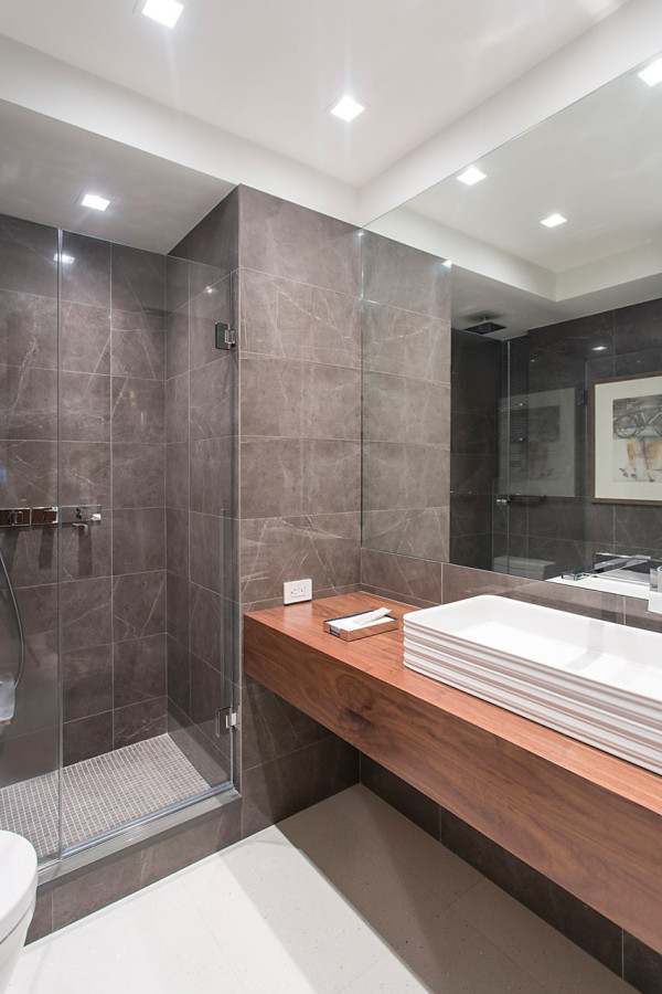 Billinkoff-East-69th-Street-Apartment-8a-guest