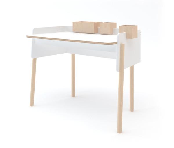 Brooklyn-Desk-Oeuf-2