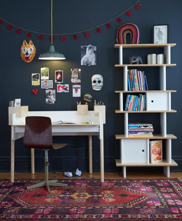 Brooklyn-Desk-Oeuf-5