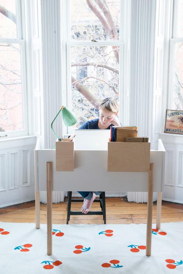 Brooklyn-Desk-Oeuf-6