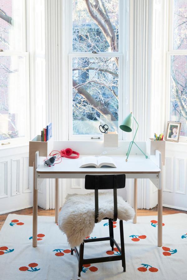Brooklyn-Desk-Oeuf-8