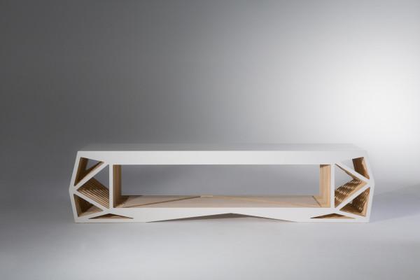 Javydesign-Jeroen-Verdaasdonk-Cabinet-X
