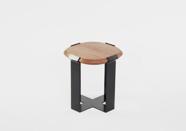 Mario-Alessiani-Carati-table2