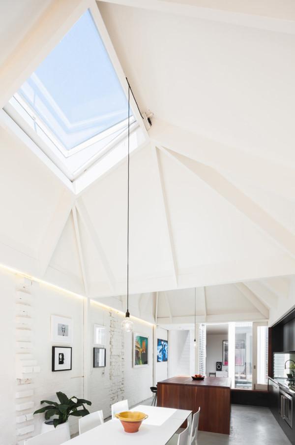 Carterwilliamson-Architects-Light-Cannon-House_2