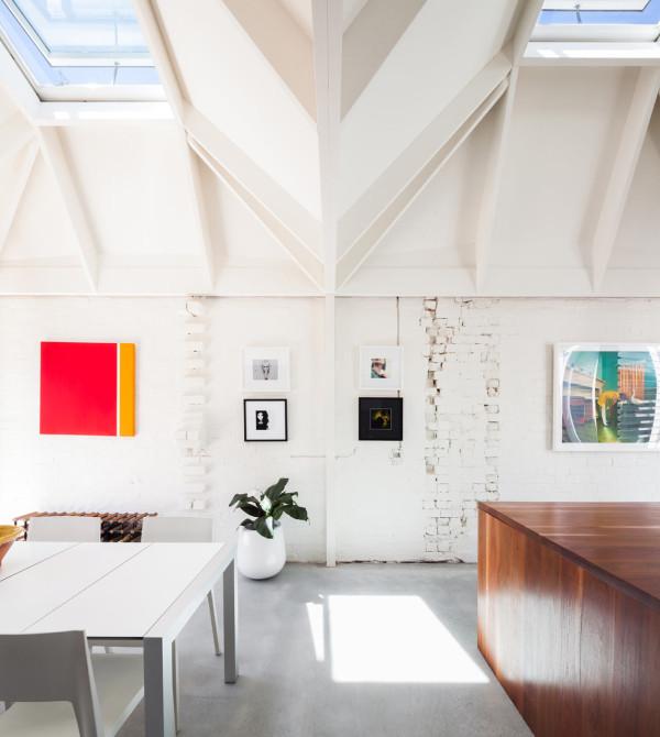 Carterwilliamson-Architects-Light-Cannon-House_4