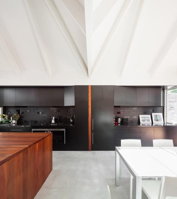 Carterwilliamson-Architects-Light-Cannon-House_5