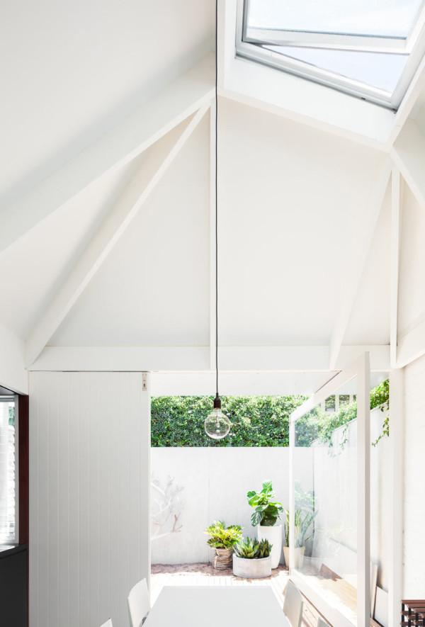 Carterwilliamson-Architects-Light-Cannon-House_6
