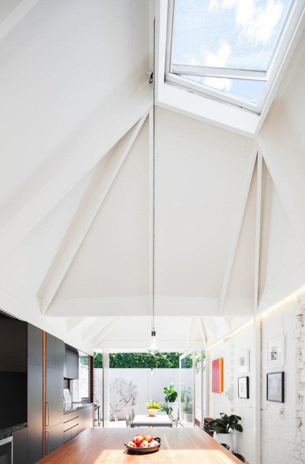 Carterwilliamson-Architects-Light-Cannon-House_6a