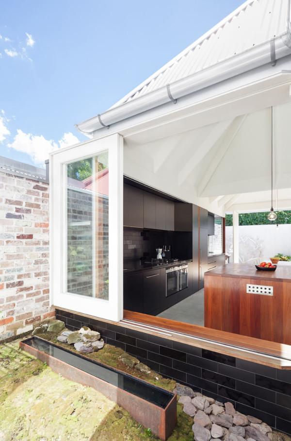 Carterwilliamson-Architects-Light-Cannon-House_6b