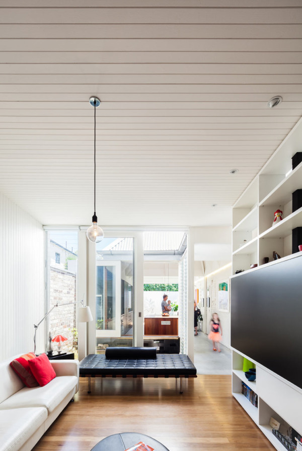 Carterwilliamson-Architects-Light-Cannon-House_7