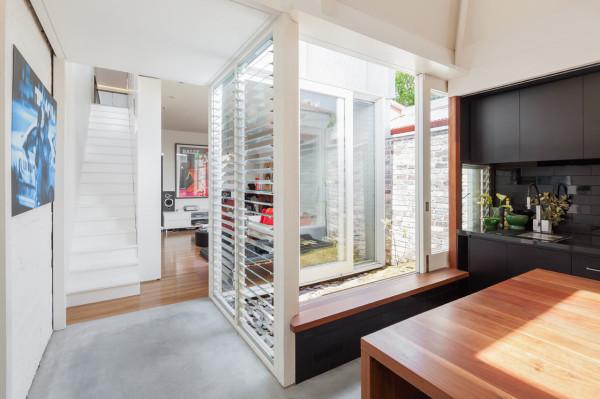 Carterwilliamson-Architects-Light-Cannon-House_7a