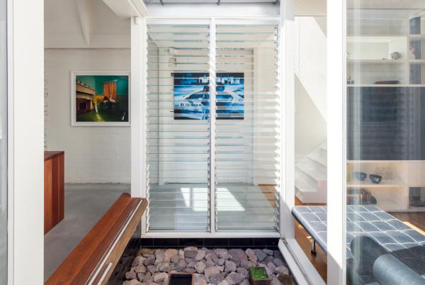 Carterwilliamson-Architects-Light-Cannon-House_8