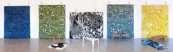 angela-adams-cave-fantasy-rugs