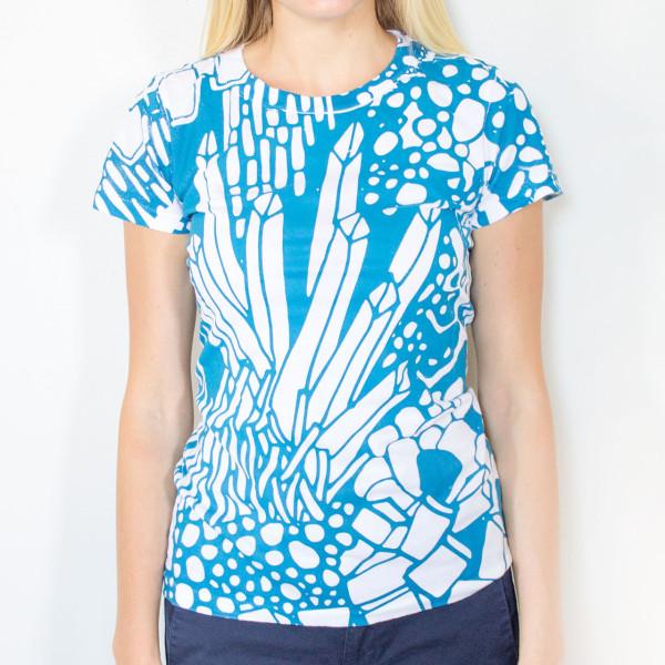 angela-adams-cave-fantasy-shirt