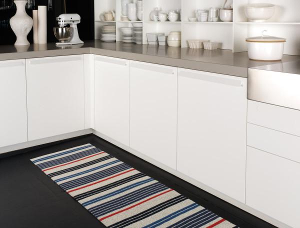 Chilewich-13-SS2016-floor_shag-mixed-stripe