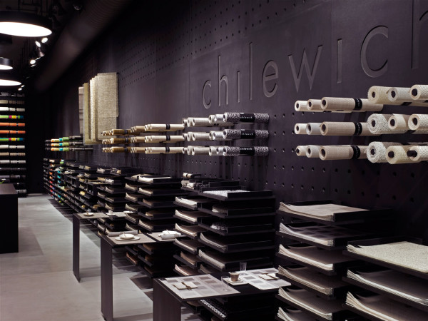 Chilewich-17-Chilewich-NYC-store