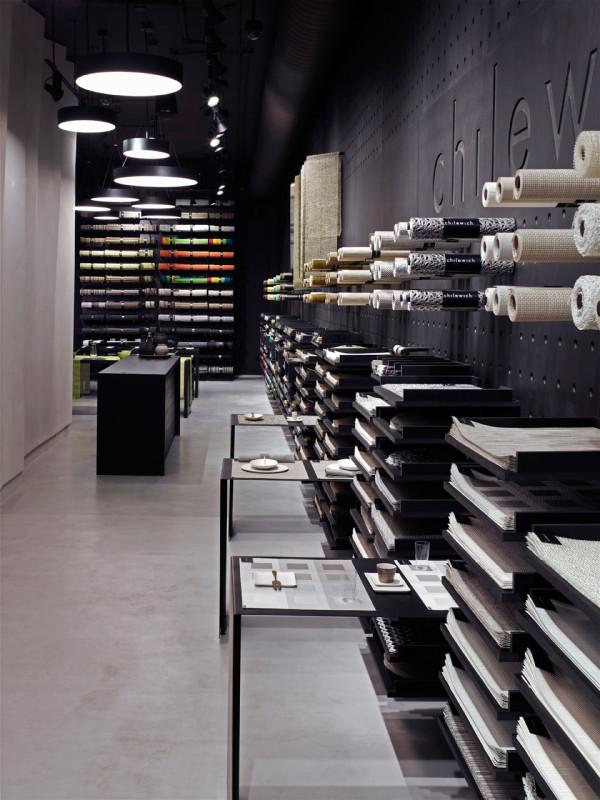 Chilewich-18-Chilewich-NYC-store