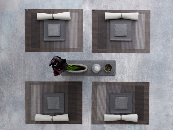 Chilewich-1a-FW2015-placemats
