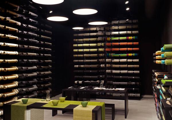Chilewich-20-Chilewich-NYC-store