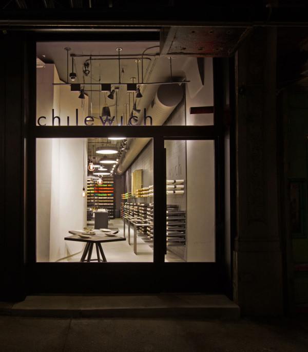 Chilewich-22-Chilewich-NYC-store
