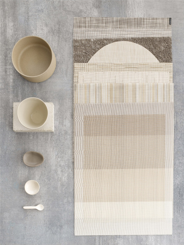 Chilewich-3-FW2015-placemats