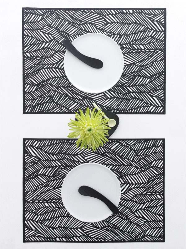 Chilewich-4a-FW2015-Rectangle-placemats