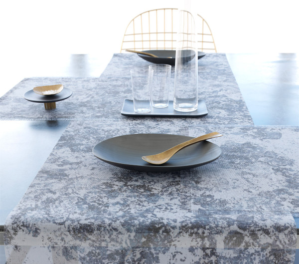 Chilewich-6-FW2015-placemat