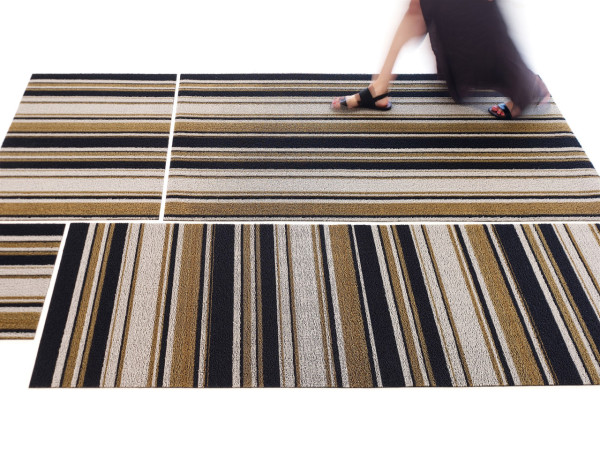 Chilewich-9-FW2015-Indoor-Outdoor-Mats-in-Luxe-Mixed-Stripe