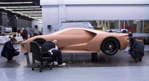 Clay-GT-Design_0382_HR