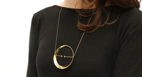Illusions Jewelry Collections by Constance Guisset