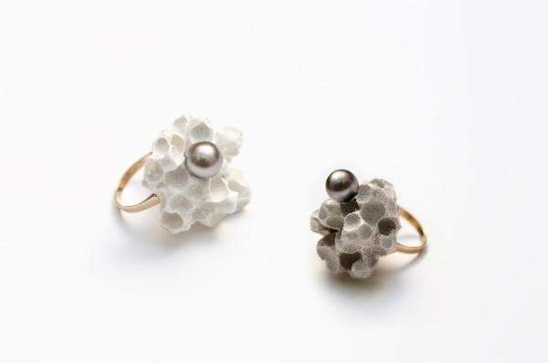 Constance-Guisset-Illusions-Jewelry-10-NEBULA