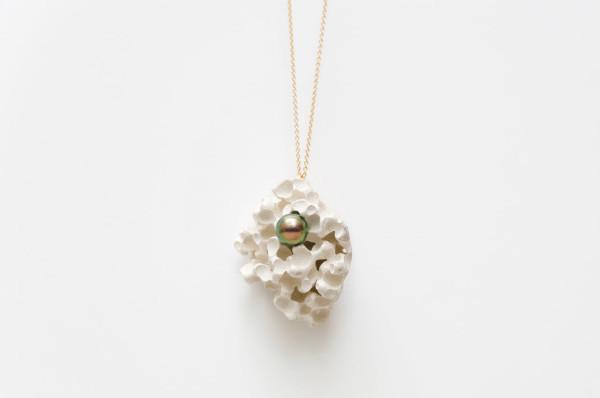 Constance-Guisset-Illusions-Jewelry-13-NEBULA