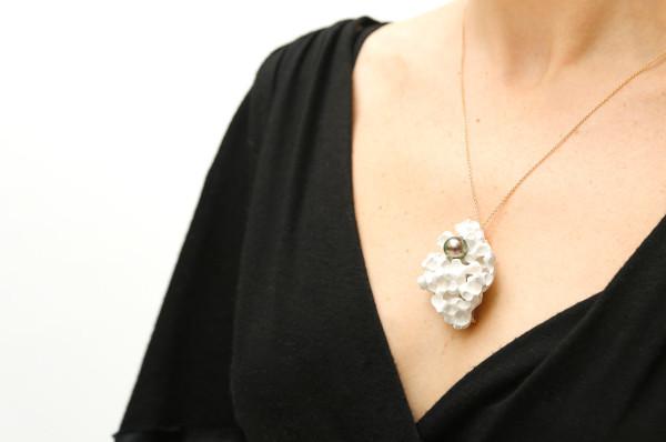 Constance-Guisset-Illusions-Jewelry-14-NEBULA