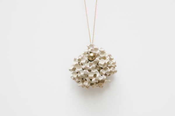 Constance-Guisset-Illusions-Jewelry-15-NEBULA