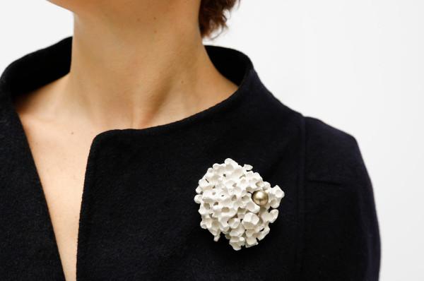 Constance-Guisset-Illusions-Jewelry-16-NEBULA