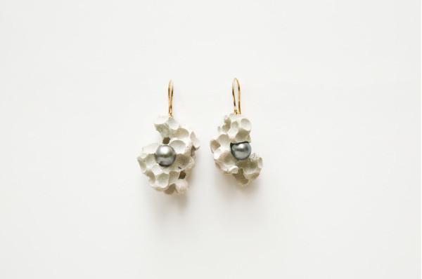 Constance-Guisset-Illusions-Jewelry-17-NEBULA