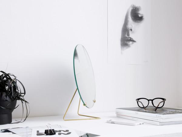 Nicholas-Oldroyd-NO.design-Spejl2