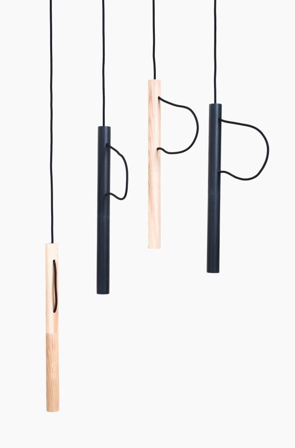 Daniel Schofield Studio-Batons-1