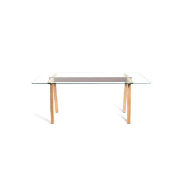 Daniel Schofield Studio-Table-top-2
